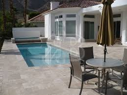 132 best swimming pool images on outdoor rooms