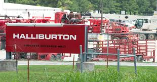 Higher Oil Costs Give Halliburton A Better-than-expected Fourth ... Six Injured After Halliburton Bus Rolls Crashes On Cadian Adding 2000 Us Jobs As Oilfield Activity Picks Up Shale Deepresource Snow Plow Winter Truck Driver Android Apps Google Play December Jobs Report 7 Companies Hiring In Shreveportbossier Full Time Motorcoach Operator Job At Arrow Stage Pictures Of Kenworth C500 Oil Field Oilfield Trucking Introduces New Site For Operations San Antonio Latest Job Openings The Patch Virginia Cdl Skills Testing Locations 2000hp Pump Doin Work Youtube