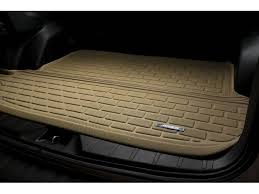 Aries Floor Mats Honda Fit by Aries Styleguard Cargo Liner Realtruck Com