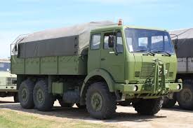 Equipment Of The Serbian Army | Military Wiki | FANDOM Powered By ... Historic Soviet Zil 157 6x6 Army Truck Side View Editorial Image Want To See A Military Crush An Old Buick We Thought So Alvis Stalwart Amphibious 661980s Uk 2012 Rrad Rebuild M923a2 6x6 Turbo Cargo Bmy Harsco M35a2 2 12 Ton Wow Army Truck Foden6x6 Heavymilitary Tow Wrecker On Duty European 151 25 Ton Czech Markings And Russian Leyland Daf 4x4 Winch Ex Military Truck Exmod Direct Sales India Supplied Over 1200 Vehicles At Least Six Daf Army Ya314 Shot With Camera Yashic Flickr M923a2 5ton Turbodiesel Those Guys
