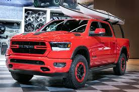 2019 Ram 1500 Mopar Showcase: 217 Ways To Make The New Ram Your Own ... Intertional Making Air Disc Brakes Standard On Lt Series Trucks Paper Truck Papercraft Your Own Vector Eps Ai Illustrator Make Your Pull Back Roller Whosale Trade Rex Ldon Simpleplanes Own Weapon Truckbasic Truck 2019 Ford F150 Americas Best Fullsize Pickup Fordcom Mercedes Benz Arocsagrar Semi Truck Why Spend 65k A Fancy New With Bedside Storage When You New Ranger Midsize In The Usa Fall For Unbeatable Quality Design Always Fit Trux To Your Man Ets2 How To Make Skin Tutorial Youtube Rc Car Rock Crawler 110 Scale 4wd Off Road Racing Buggy Climbing
