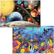 excellent deal on melissa doug floor puzzles today only