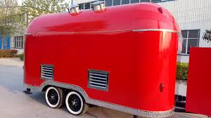China Made Airstream Vending Cart Trailer Solar Food Truck For Sale ... Two Mobile Food Airstreams For Sale Denver Street Jumeirah Group Dubai 50hz Truck 165000 Prestige Custom Airstream Rv For Ewald 2016 Kitchen Ccession Trailer In Ontario Twoaftruckinteriormobilefoodairstreamsjpg Soupp Tampa Area Trucks Bay Converted Food Truck 1990 Camper Rv Sale The Images Collection Of Photo Bigstock Airstream Tuck Caravan Intertional Signature 23cb 139 Rvs Food Trucks Trailers Containers Vintage 1968 28 Avion Used
