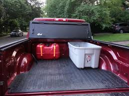100 Auxiliary Fuel Tanks For Pickup Trucks The Aux Fuel Tank Thread Page 2