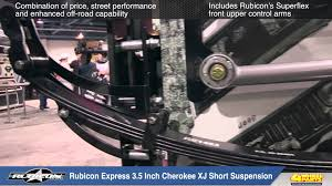 Rubion Express Cherokee 3.5in Short Arm - YouTube Custom Rc Trophy Truck 4link W Gopro Onboard Youtube Tcichevlettruckamesfrtaarmsuspension22 Lowrider Truck Suspension Arm Set Ar330225 Arrma Designed Fast Lgthening Ifs Control Arms Pirate4x4com 4x4 And Offroad Forum Suspension 101 Pick The Right Setup For Your Ride Tread Magazine Bolton C10 Ifs Hot Rod Network Best Quality 7387 Squarebody Front Kit 731987 Airbagit Air Arm Street Scraper Mini Truckin Kp Components Bolt On 1951 Mercury No Limit Eeering Installs Trailing Rear Project Respect We Get Planted With A Spohn Performance Torque