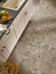 Groutable Self Stick Tile by Mesa Stone Ii Cream Pearl A5125 Vinyl Tile