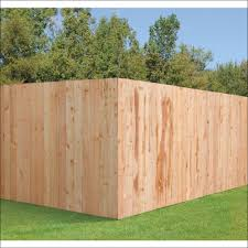 Outdoor : Magnificent Home Depot Fence Material Calculator Home ... Outdoor Marvelous Free Deck Building Plans Home Depot Magnificent 105 Wonderful Gallery Of Cost Estimator Designs Design Ideas Patio Software Creative 2017 Youtube Repair Diy Calculator Do It Beautiful Designer Plan Online Ultradeck A Cool Lumber Does Build