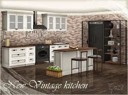 Cool Sims 3 Kitchen Ideas by 66 Best Lots Sims3 Images On Pinterest Sims 3 Chang U0027e 3 And
