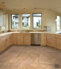 tiles onyx floor tile durability green onyx floor tiles onyx