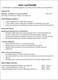 Resume Prep | OWINN This Resume Here Is As Traditional It Gets Notice The Name Centered Single Biggest Mistake You Can Make On Your Cupcakes Rules Best Font Size For Of Fonts And Proper Picture In Kinalico How To Present Your Resume Write A Summary Pagraph By Acadsoc Issuu What Should Look Like In 2018 Jobs Canada Fair I Post My On Indeed Grad Katela Long Be Professional For Rumes Sample Give Me A Job Cover Letter Copy And Paste 16 Template