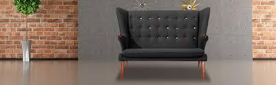 Tufted Velvet Sofa Bed by Furniture Tufted Velvet Sofa Tufted Vintage Sofa Ava Velvet