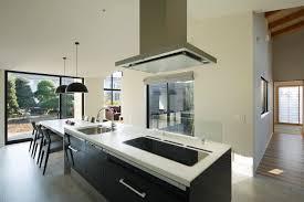 100 Design Studio 6 Gallery Of Hopscotch House Hiramoto
