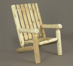 Rustic Natural Cedar Adirondack High Back Arm Chair - Natural ... Sofa Amusing High Back Armchair Uk Chairs White Leather Chair 1a Silver Leaf Designer Italian Velvet Backed Great Modern For Small Home Remodel Ideas With Blue Wing Fireside Duke Chesterfield Fabric Design Arumbacorp And Leon French Country Linen Kathy Kuo Archibald A Highback Htwwwsweetpandwillowcomsofasseatingarmchairshighback Fniture Excellent Tall Wingback Luxury Rail Mel Smilow Suite Ny Dcma High Back Armchair Low Chair Dmca