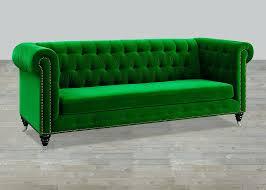Walmart Contempo Futon Sofa Bed by Tufted Sofa Bed Toronto Grey Back 3152 Gallery Rosiesultan Com