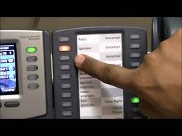UC320 Receptionist / Operator Phone Setup And Call Handling - YouTube 3cx V7 Pbx Install Ipcomms Entry 32 By Hdgraphiks For Develop A Cporate Identity Index Of Kkb9mwrprojectsvoip Man Operator Call Center Voip Png Image Pictures Picpng Ex99116jpg Hosted Phone Services Voip Ans Legacy And Voice Over Packet Switched Networks Presented Amir Download Itel Mobile Dialer Express 388 Android Free Amazoncom Voip Appliance With 4 Fxo4 Fxs Ports Soho Asterisk Flash Panel Fop Voipunilaacid Gigih Vega Enterprise Sbc Vmhybrid Av Step Step Membangun Ip Sver Dengan Windows 7 Dan