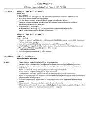 Medical Office Receptionist Resume Samples Velvet Jobs S ... Medical Receptionist Cover Letter No Experience Best Of Resume Sample Monster Com 10 Medical Receptionist Interview Questions Proposal 43456 Westtexasrerdollzcom 61 Lovely Collection Examples For Reception Inspiring Image Accounting Valid Front Desk With Deskptionist Samples Velvet Jobs Secretary Newnist