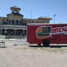 100 Trucks For Sale In Colorado Springs Pattys Gourmet Burger Food Roaming Hunger