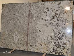 granite quartzite slabs g l onlinestonecatalog kitchen