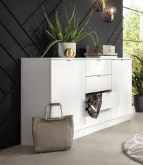 borchardt möbel kommode jella home home decor furniture
