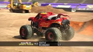 Monster Jam Returns To Sun Bowl Saturday And Sunday Score Tickets To Monster Jam Metal Mulisha Freestyle 2012 At Qualcomm Stadium Youtube Crd Truck By Elitehuskygamer On Deviantart Hot Wheels Vehicle Maximize Your Fun At Anaheim 2018 Metal Mulisha Rev Tredz New Motorized 143 Scale Amazoncom With Crushable Car Maple Leaf Monster Jam Comes To Vancouver Saturday February 28 1619 Tour Favorites Case Photos Videos