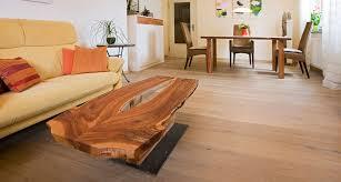 tisch und stuhl tischlerei ullmann holzwerkstätten in oldenburg
