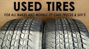 Cheap Discount Used Tires Syracuse NY Call - YouTube Jack Mcnerney Chevrolet New And Used Cars Syracuse Ny Craigslist Ny Bi Double You Great Utica By Owner Ideas Classic Unusual Images Kobe Zoom 8 For Sale Craigslist Sneakerdiscount Car Show Classics 2013 Nationals Best 2018 Binghamton And Trucks Image Jobs In Hiring Now Youtube Shed Farm Home Cash Sell Your Junk The Clunker Junker
