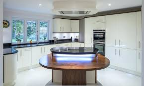 2016 Kitchens Modern Kitchen Island Designs