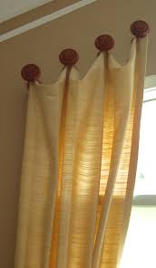 Decorative Traverse Curtain Rods by Curtains Pinch Pleat Drapes For Traverse Rod Traverse Curtains