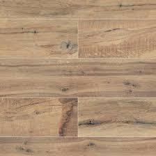 clearance wood look artistic tile