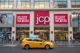 How To Save Money At JCPenney And Kohl's Jcpenney Coupons 10 Off 25 Or More Jc Penneys Coupons Printable Db 2016 Grand Casino Hinckley Buffet Hktvmall Coupon 15 Best Jcpenney Black Friday Deals For 2019 Additional 20 80 Clearance With This Customer Service Email Coupon Code 2013 How To Use Promo Codes And Jcpenneycom N Deal Code Fonts Com Hell Creek Suspension House Of Rana