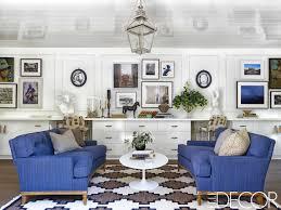 99 Interior House Decor Delightful Beautiful Sitting Room Ideas Most