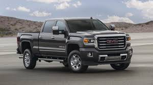 2015 GMC Sierra 3500HD Denali Review Notes | Autoweek Gmc Sierra Denali Truck 1500 On 28 Forgiatos 1080p Hd Youtube 2014 Charting The Changes Trend Hennessey Performance Photos And Info News Car Driver Lovely Gmc Wiki 7th And Pattison Exterior Interior Walkaround Pressroom Canada Images Boricua2480s Vehicle Builds Gmtruckscom 2500hd For Sale In Alburque Nm Stock New Luxury Vehicles Trucks Suvs
