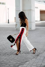 trend focus the tearaway pant not your standard