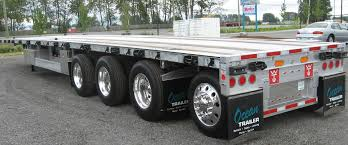 Trailers Sales Rentals Stepdeck, Super B, Drop Deck, Reefers, Dry ... 247 Cheap Van Car Recovery Braekdown Vehicle Jump Start Tow Trucks Bobs Garage Towing Cheap Car Bike Breakdown Recovery Tow Truck Service Auction Roadside Towing Vehicle Unlock Complete Repair Hertz Rent A Car Equipment Flat Bed Carriers Sales Volvo Fmx 6x2 Koukkulaite Wreckers For Year Of Van Hire Inverness Rental Minibus Uhaul 5x8 Utility Trailer Cornwall Home Atlas Services