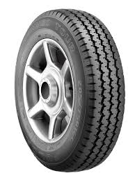 Fulda Conveo Tour – German Tires Made Affordable Mastercraft Tires Hercules Tire Auto Repair Best Mud For Trucks Buy In 2017 Youtube What Are You Running On Your Hd 002014 Silverado 2006 Ford F 250 Super Duty Fuel Krank Stock Lift And Central Pics Post Em Up Page 353 Toyota Courser Cxt F150 Forum Community Of Truck Fans Reviews Here Is Need To Know About These Traction From The 2016 Sema Show Roadtravelernet Axt 114r Lt27570r17 Walmartcom Light Kelly Mxt 2 Dodge Cummins Diesel