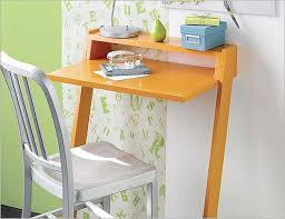 Small Desk Ideas Diy by 348 Best Small Office Ideas Images On Pinterest Feminine Office