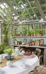 Best 25+ Greenhouse Interiors Ideas On Pinterest | Greenhouses ... Small Greenhouse Plans Howtospecialist How To Build Step By Green House Plan Ana White Our Diy Projects Amazing Decoration Residential Magnificent Breathtaking Floor Ideas Best Idea Home Design Homemade Low Cost Pallet Wood Greenhouse Viable Safe Year Greenhouses Forum At Permies Terrarium Designed By Atelier 2 For Design Stockholm Room Creative Rooms Home Interior Simple Cool Garden Youtube Winterized Raised Bed Free To View Cottage New Under