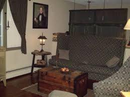 Primitive Living Room Furniture by Primchick U0027s Photo Gallery
