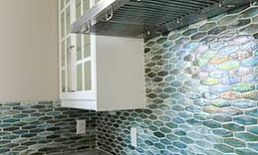 top 10 best brooklyn ny tile installers angie s list