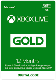 Amazon.com: Xbox Live Gold: 12 Month Membership [Digital ... Triathlon Tips 2019 Coupon Codes Adventures In Polishland Heres How Amazon Is Beefing Up Its Paris Prime Now Deal Alert Ankers New Promos Include Roav Fm Behold 18 Of The Best Hacks You Cant Tribit Audio Black Friday Festival Holiday Gift Rources Keyword The Insider Podcast Smilecodes Explained To Use Those Qr Codes For Disc Create A Singleuse Promo Code Go Convience Store Seattle Will Sell Beer And Make Your First Sale On Fba Bystep Infibeam Coupon Code Mobile Accsories Deals Palm Cove