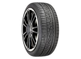 Sumitomo HTR A/S PO2 Tire - Consumer Reports Sumitomo Uses Bioliquid Rubber Improves Winter Tire Grip Tires Truck Review Dealers Tribunecarfinder Tyrepoint Search St908 1000r20 36293 Speedytire Sumitomo St938se Wheel And Proz Century Tire Inc Denver Nationwide Long Haul Greenleaf Missauga On Toronto American Racing Mustang Torq Thrust M Htr Z Ii 9404 Iii Series Street Radial Encounter At Sullivan Auto Service Enhance Cx Ech Hrated 600