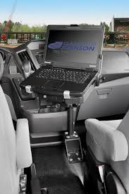 Gamber-Johnson's Laptop Dock | Overdrive - Owner Operators Trucking ... Amazoncom Mountit Mi7410 Car Laptop Mount Full Motion Rotating Truck Bed Rail Mounting Hdware Mailordernetinfo Ramvb168sw1 Ram For Semi Trucks Volvo Police Products Mongoose Vehicle Holder Pro Desks Edge Mounting Devices Northern Auto Parts D911smkbd Computer Lund Industries Best Iphone Holders 2018 Mounts Your Dashboard A In An Rv Or Notebook Tablet Fits Ipad And Stand Holdersupporting Arm Enforcedfor Ram Mountslaptop Mountsdalltexas