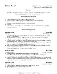 Starbucks Resume Objective   Bijeefopijburg.nl 1213 Starbucks Resume Examples Cazuelasphillycom Barista Resume Sample And Complete Guide 20 Examples Starbucks Job Description For Professional Fresh Rumes What Is A Transforming Your Cv Into A Objective Cool Stock Samples Velvet Jobs Cover Letter Free Plant Manager Jobbing