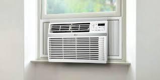 fenster klimaanlage vergleich ratgeber die besten modelle