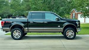 Image Result For Ford F150 King Ranch 2017 Lifted   Truck Ideas ... New 2018 Ford F150 Supercrew 55 Box King Ranch 5899900 Vin Custom Lifted 2017 And F250 Trucks Lewisville Preowned 2015 4d In Fort Myers 2016 Used At Fx Capra Honda Of Watertown 2012 4wd 145 The Internet Truck Crew Cab 4 Door Pickup Edmton 17lt9211 Super Duty Srw Ultimate Indepth Look 4k Youtube Oowner Lebanon Pa Near 2013 Naias Special Edition Live Photos Certified