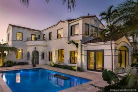 100 The Villa Miami Beach Homes Archives Aria Luxe Realty Luxury Real Estate