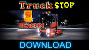 Flashing Beacon ( Rotating Warning Light ) - YouTube Speeding Fire Truck Flashing Emergency Warning Stock Photo 2643014 Omsj21980 Versatile Purpose Yellow 16 Led Strobe Lights Best Of Chevrolet Dash 7th And Pattison 54 Car Bars Deck 2pcs 44 Leds Rear Tail Light Hm 022 Waterproof 9w Windshield Viper Lightbar And Vehicle Directional Federal Signal Rays Chevy Restoration Site Gauges In A 66 Tbdc4l2 Round Ceilingamber Emergency Lightdc1224v Welcome To Auto Scanning