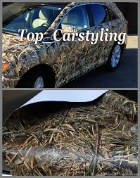 2018 Realtree Camo Vinyl Wrap Grass Leaf Camouflage Mossy Oak Car ... Mossy Oak Custom Seat Covers Camo The Search For Right Pattern Graphics Dodge Ram Truck Fuels Customization Hunting Accsories For Canam Defender Byside Vehicles Youtube New Product Showcase By Earl Owen Company Issuu Switch Back Bench Cover 2500 Outdoorsman And Promaster Hospality Van Mopar Blog Chevy Truck Accsories 2015 Near Me 2019 Starcraft Lite 27bhu Bunkhouse Exit 1 Rv 2014 1500 Gets Treatment Trend 27bhs Travel Trailer At Fretz