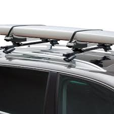 Roof : Truck Roof Rack For Atv Truck Bed Rack For Roof Top Tent Are ... Off Road Classifieds Trailers Trophy Truck Atv Multi Car And Ford Tests Strength Of 2017 Super Duty Alinum Bed With Accsories Adv Rack System Wiloffroadcom Truckboss Decks Whatever You Ride We Carry Superb Atv Storage 4 2 Quads On Cheap Find Deals On Line At Alibacom Roof Racks Near Me Are Cap Double Carrier Loading Ramps For Pickup Trucks With 6 Or Black Widow 2000 Lbs Capacity