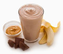 Glutamine Before Bed by The 25 Best Protein Shake Before Bed Ideas On Pinterest Protein